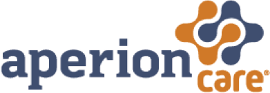 Aperion Care