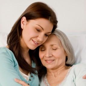 Patients_Families