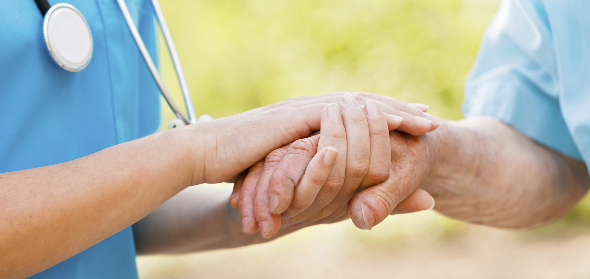 social support system Those with a greater social support system having strong social systems can give patients a more positive state of mind when it comes to their affliction.