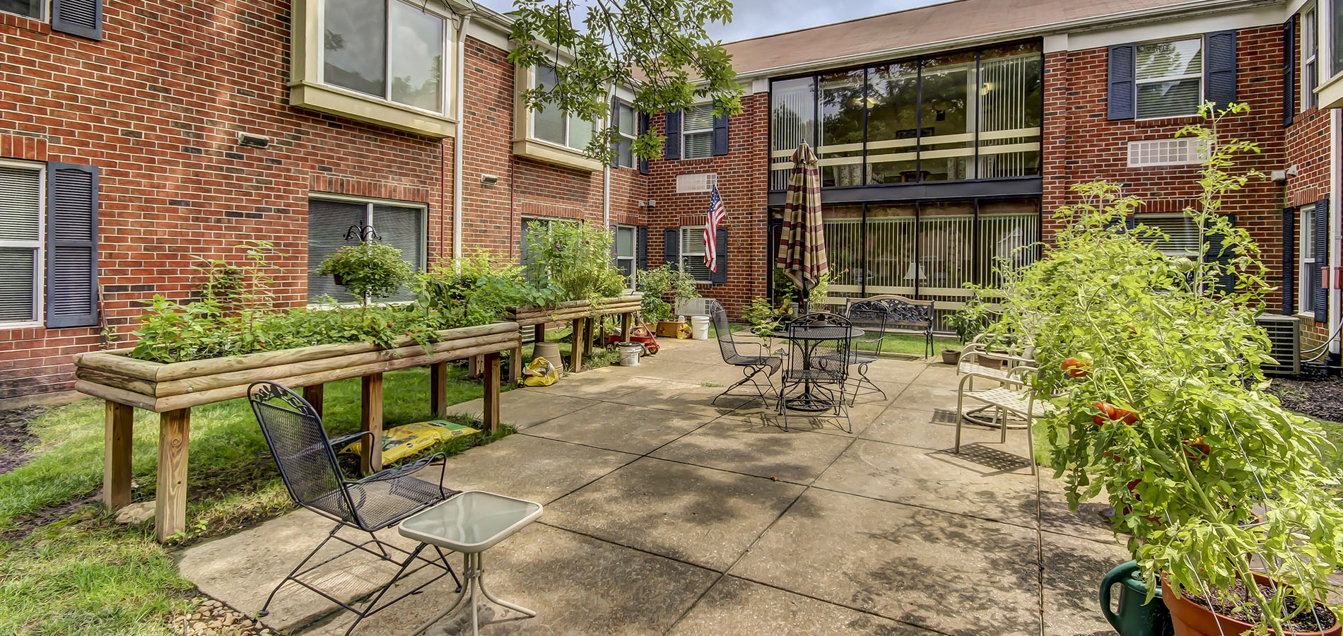 Courtyard-Still-1