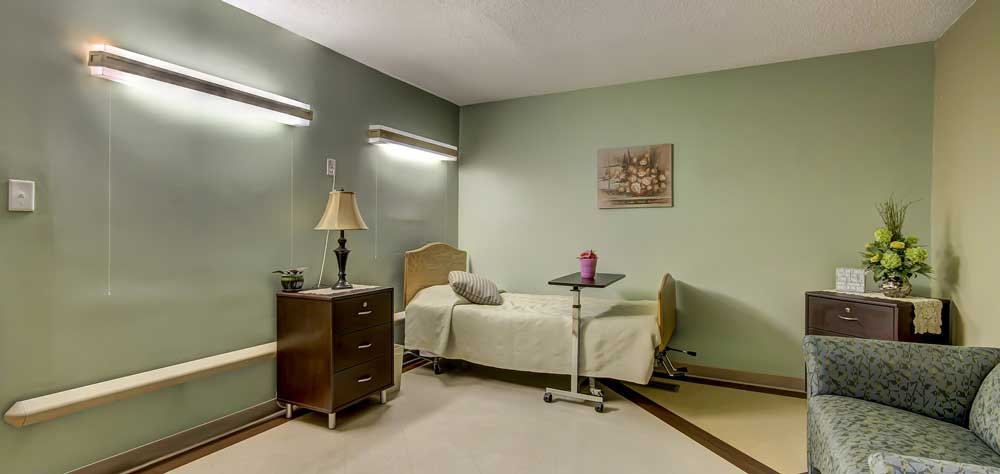 Private-Resident-Room-Still-2