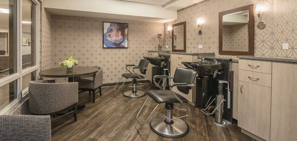 Aperion-Care-Elgin-9